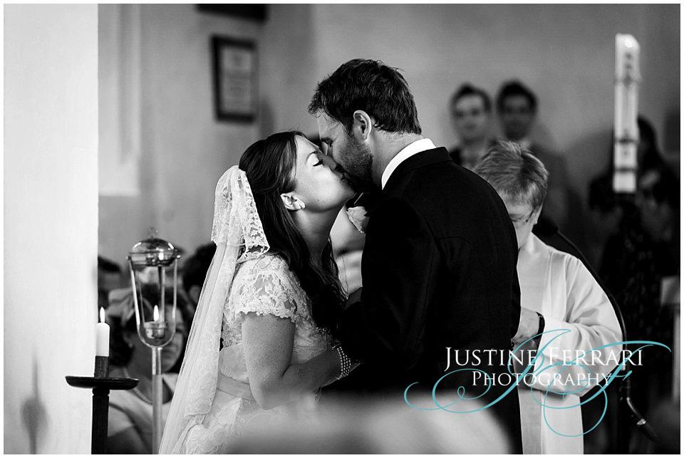 Autumn Marquee Wedding | Suffolk Wedding