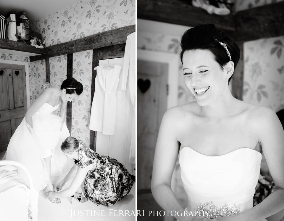 Suffolk wedding photographers 05