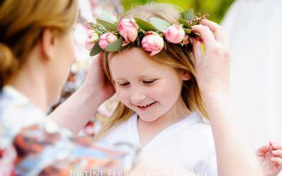 A Beautiful Spring Wedding | Suffolk Wedding
