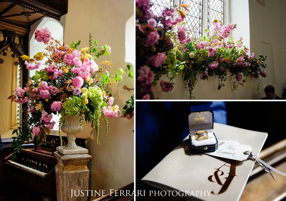 Suffolk wedding photographers 15