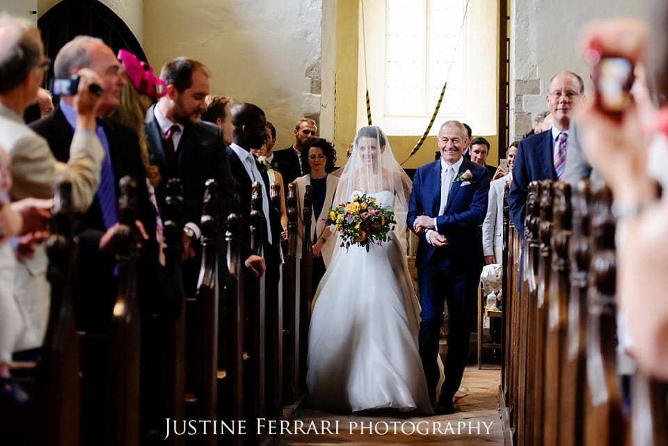 Suffolk wedding photographers 21