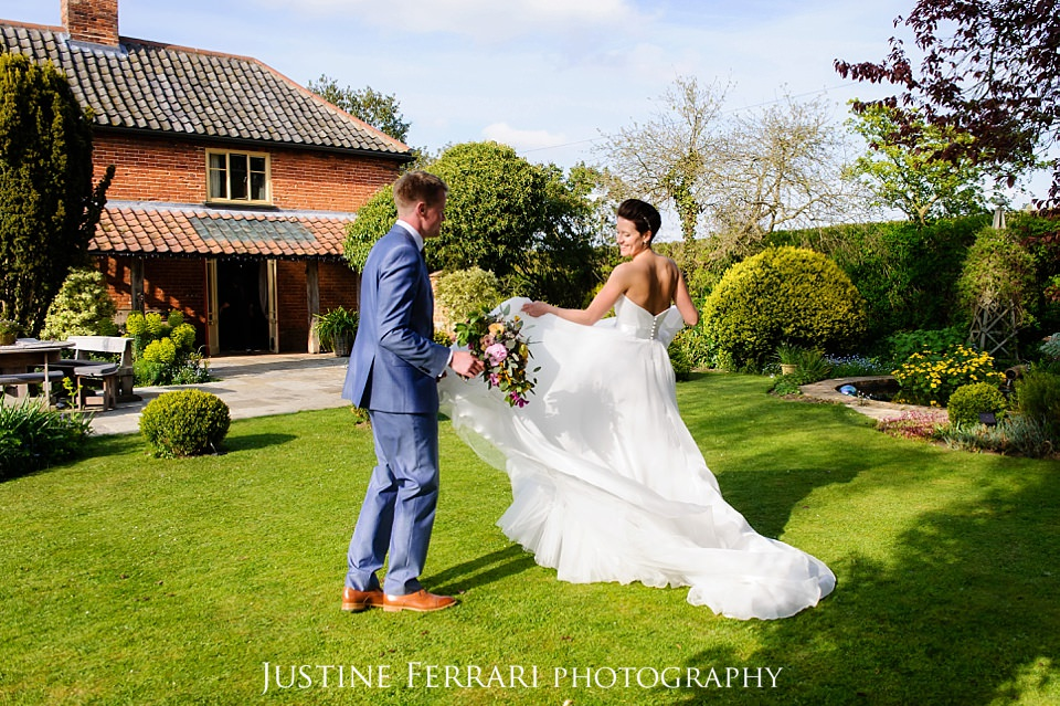 Suffolk wedding photographers 36