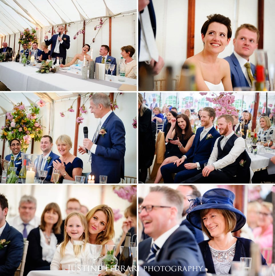 Suffolk wedding photographers 51