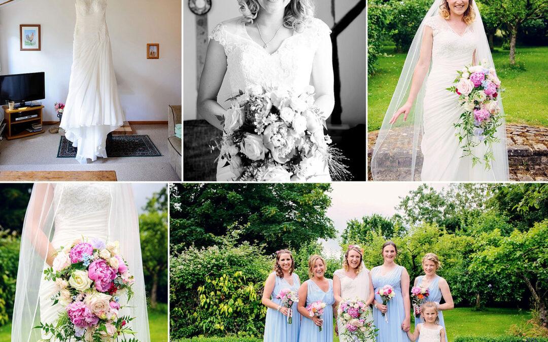 Suffolk Teepee Weddings