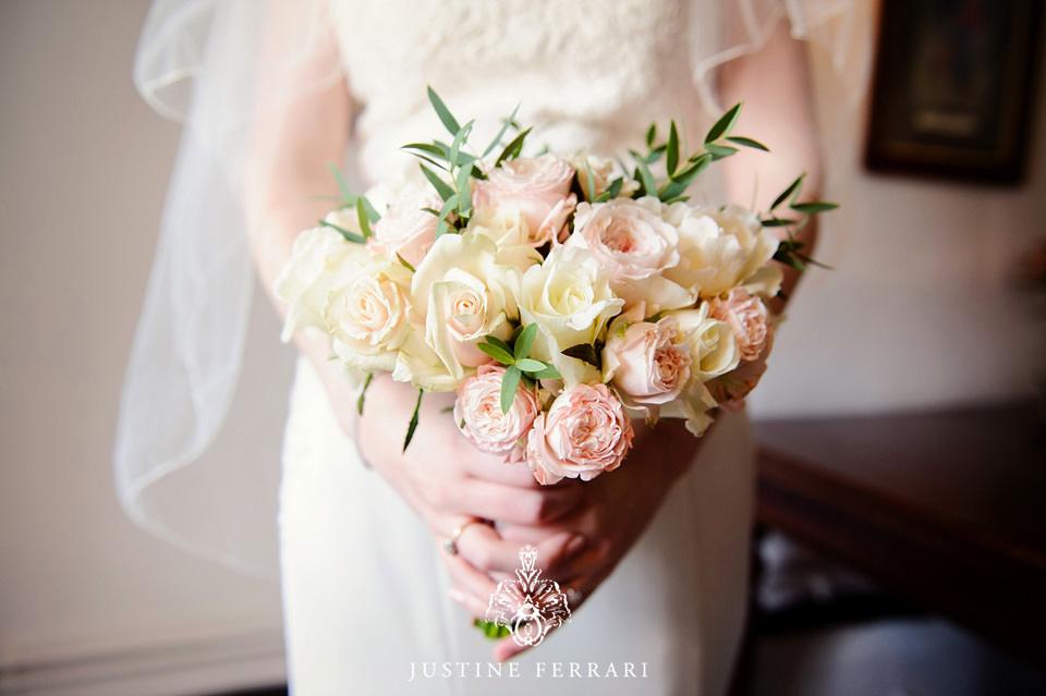 Moreves Barn | Suffolk Wedding Venue | Wedding Photos by Justine Ferrari