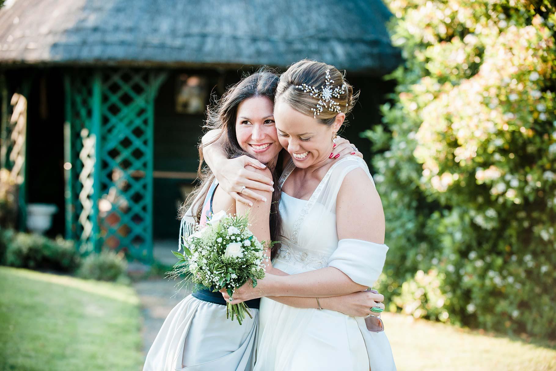 Natural-bridal-images