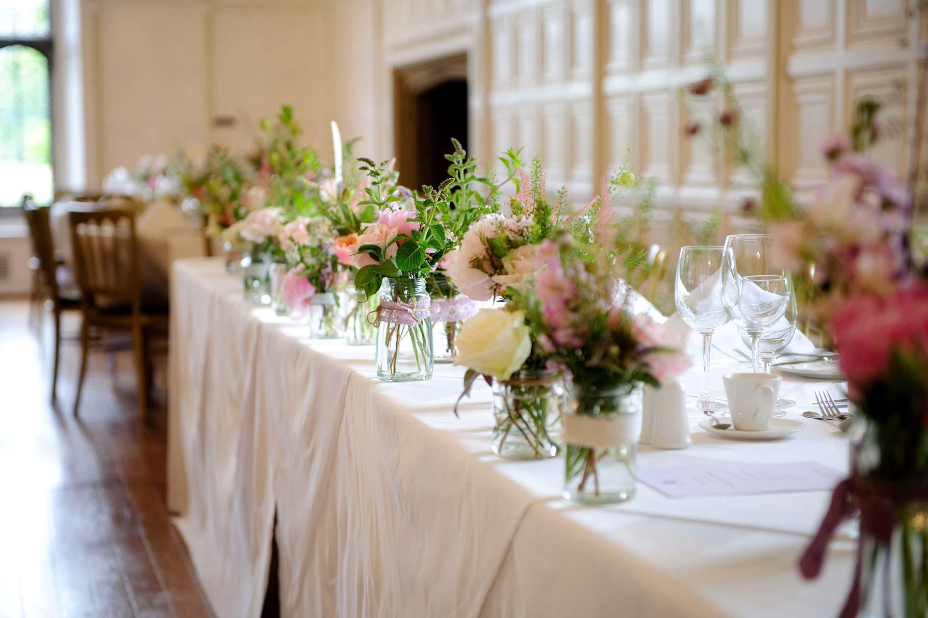 Peach-wedding-flowers