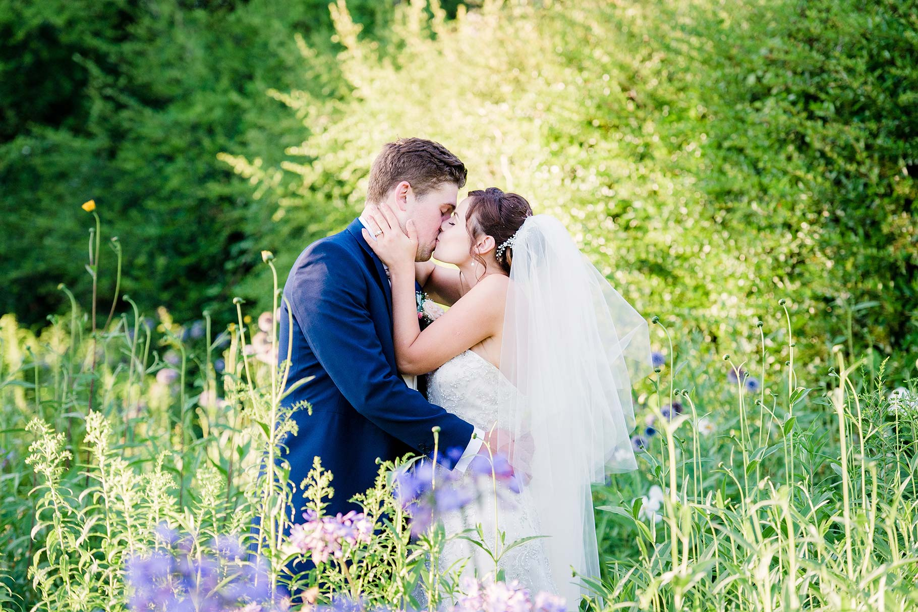 Romantic-wedding-image