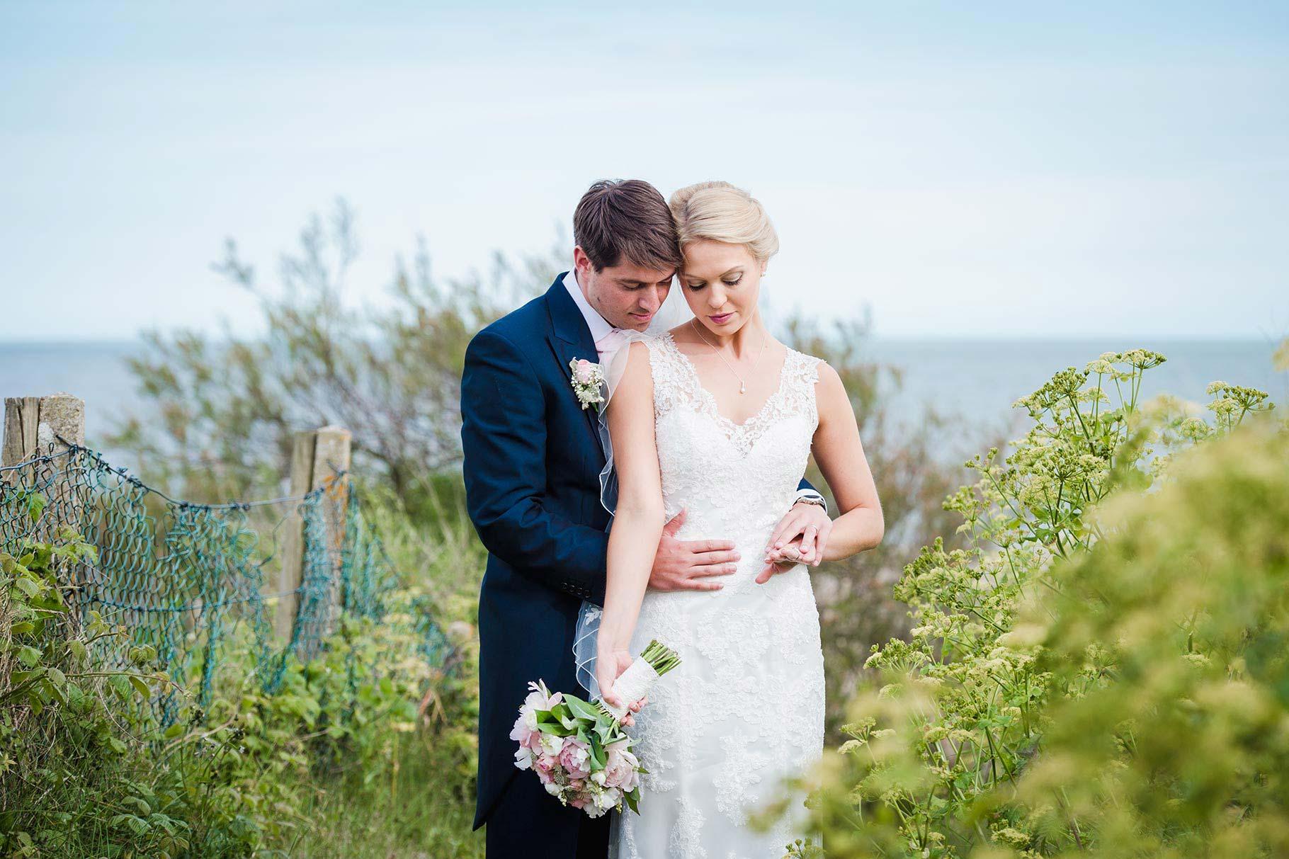 Suffolk-coast-wedding-photographer-2