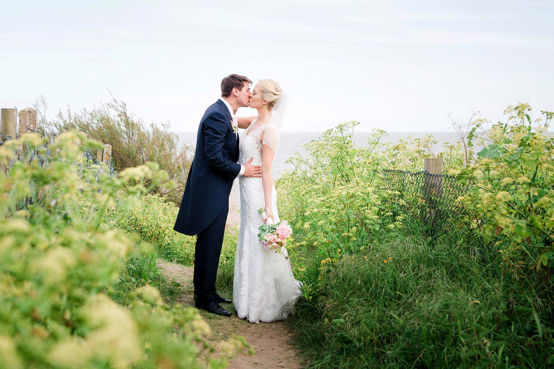 Suffolk-coast-wedding-photography