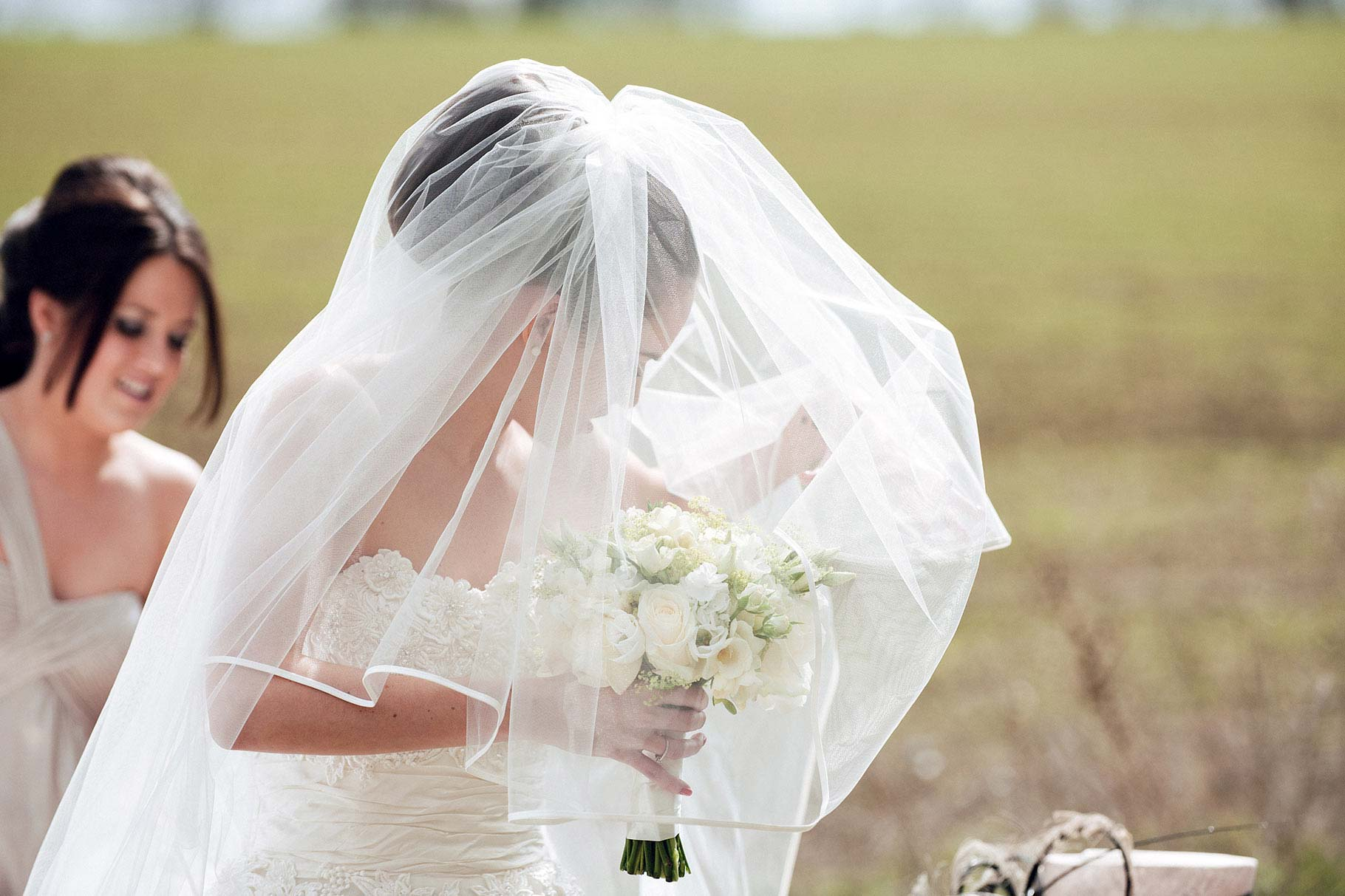 Suffolk-wedding-photographer--2