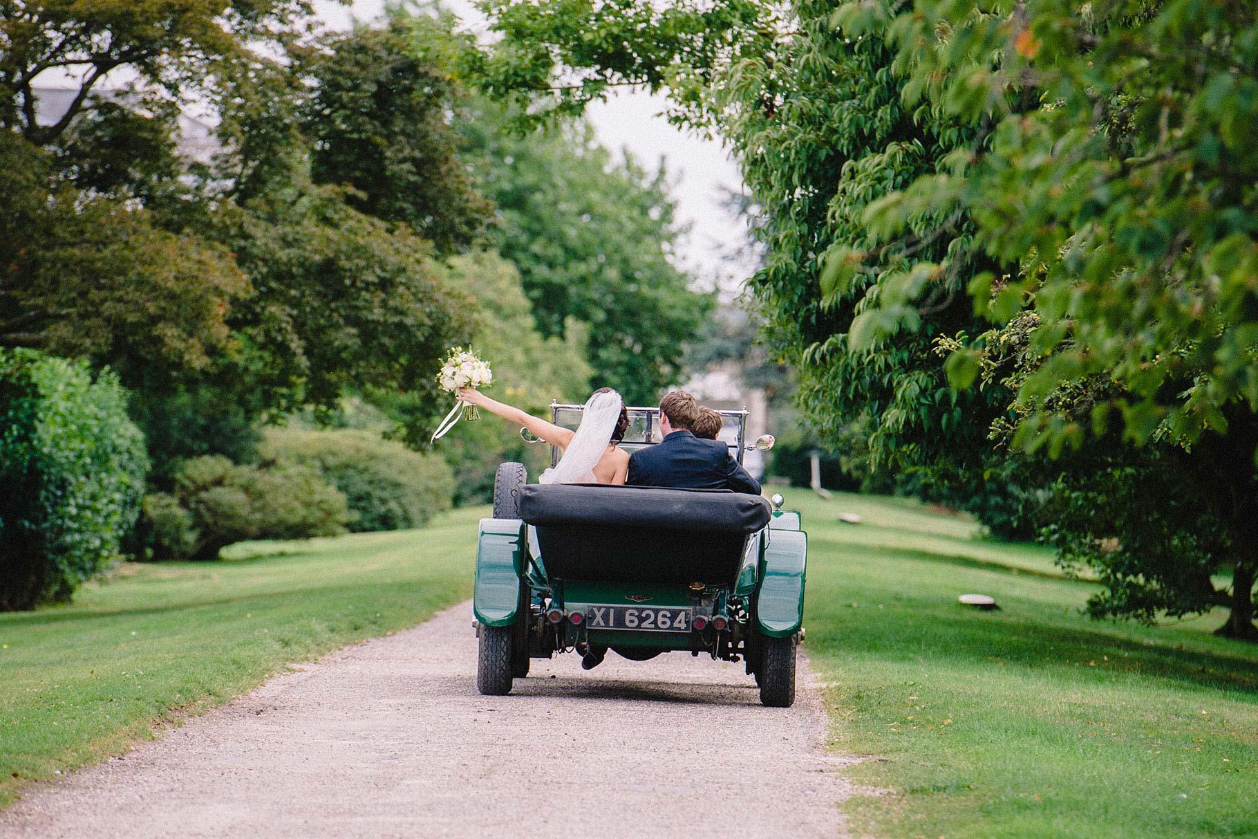 Suffolk-wedding-photographer-4