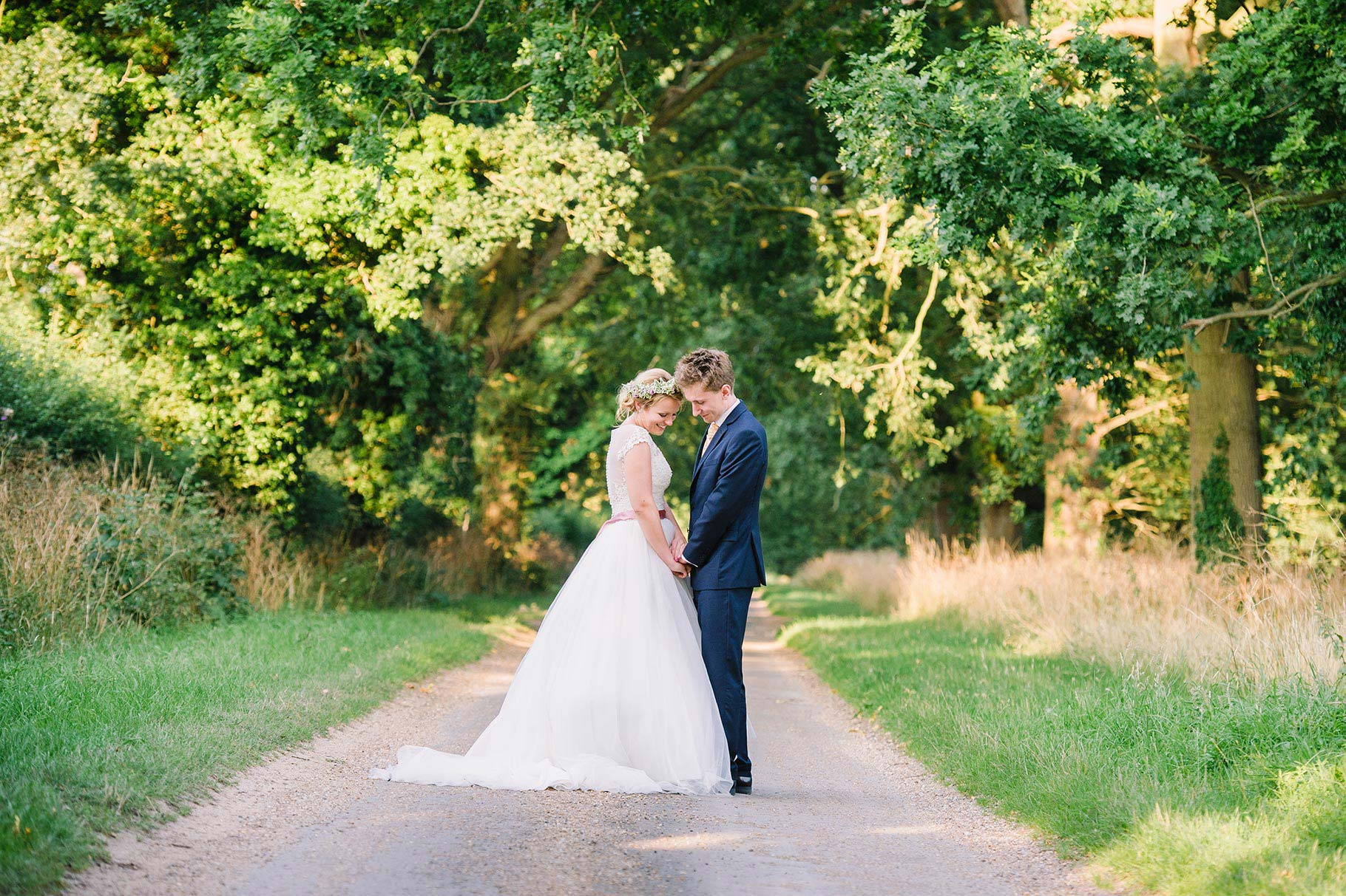 Suffolk-wedding-photographer-5