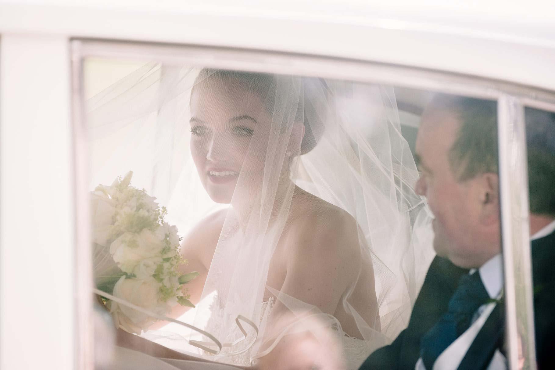Suffolk-wedding-photographer
