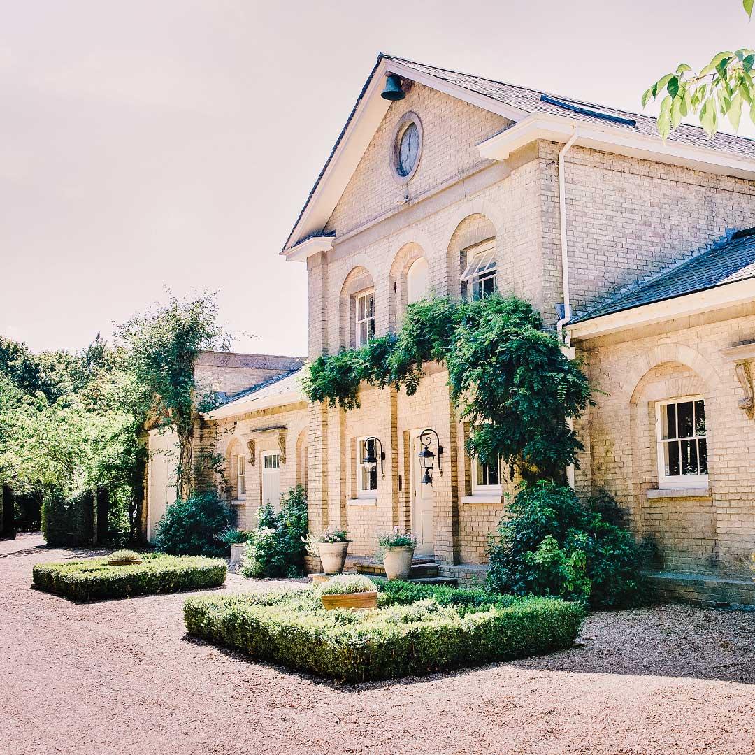 Wedding-accommmodation-suffolk