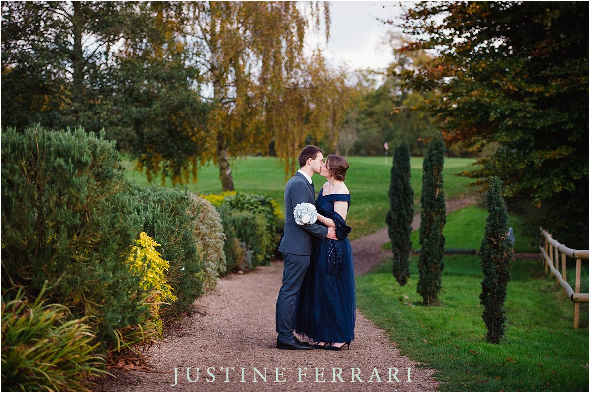 Hintlesham-Hall-golf-club-wedding