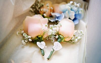 Suffolk Wedding Photography Key Looks for 2018