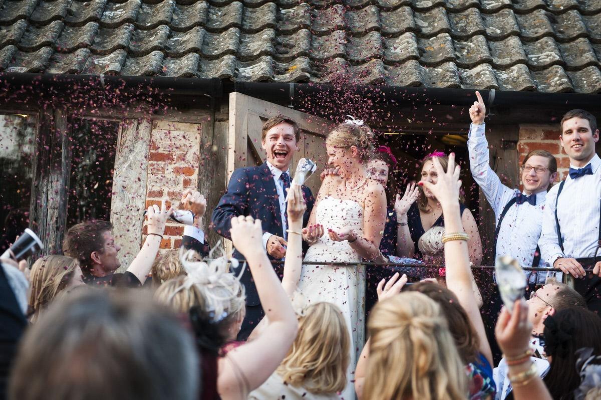 suffolk-barns-wedding-photographer