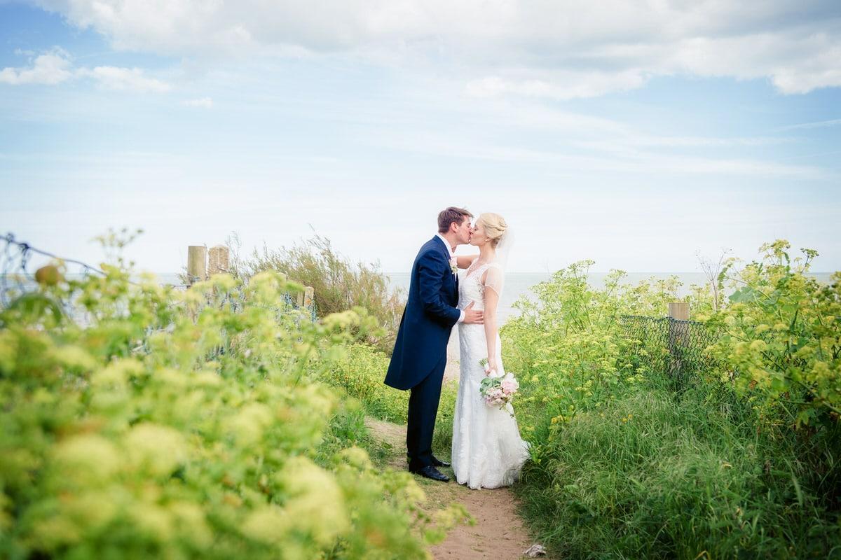 suffolk-coast-wedding-photographer
