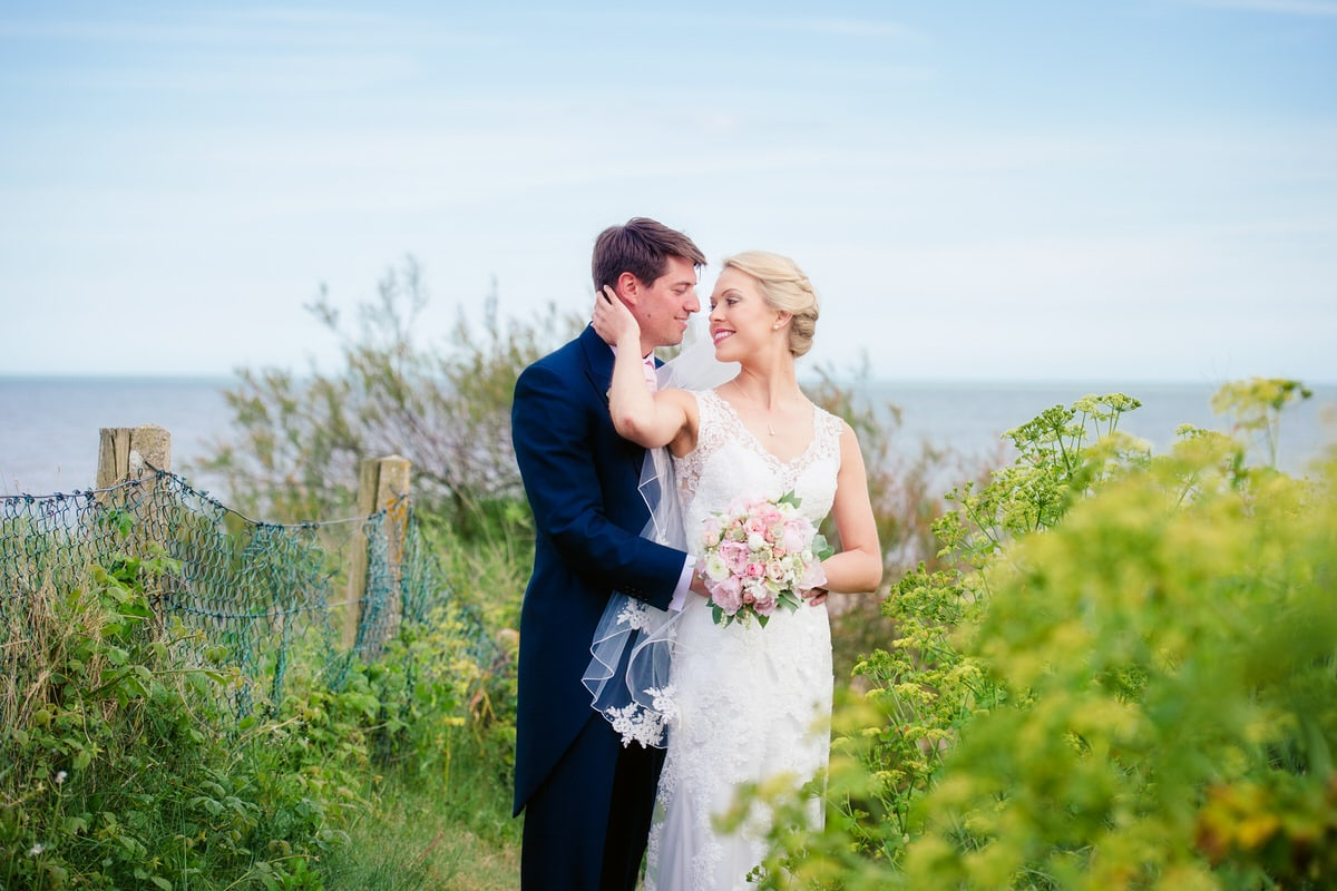 suffolk-seaside-wedding-photographer