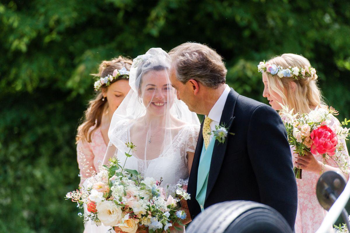 Suffolk-wedding-photographers