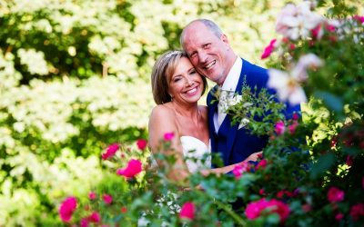 Protected: Essex Wedding Photography in scorching June