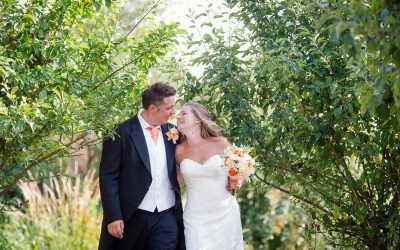 Protected: Relaxed and natural Suffolk wedding photography