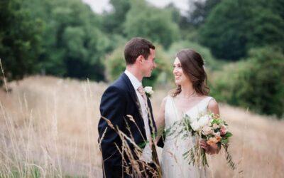 Priory Hall Wedding Venue, Suffolk