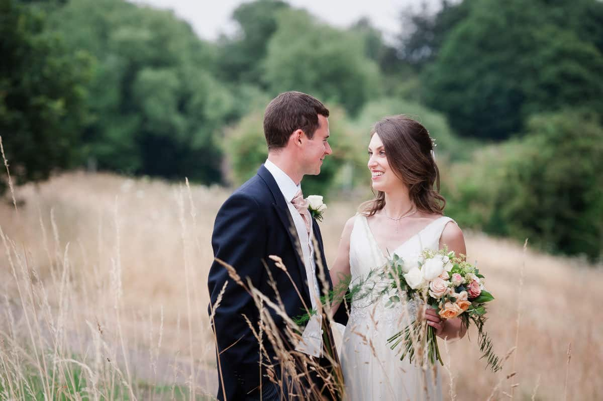 Priory-Hall-wedding-venue